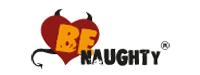 BeNaughty brand