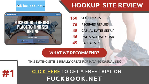 good site for hookups