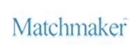 MatchMaker brand