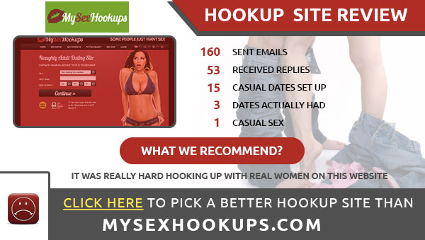 best hookup sites uk