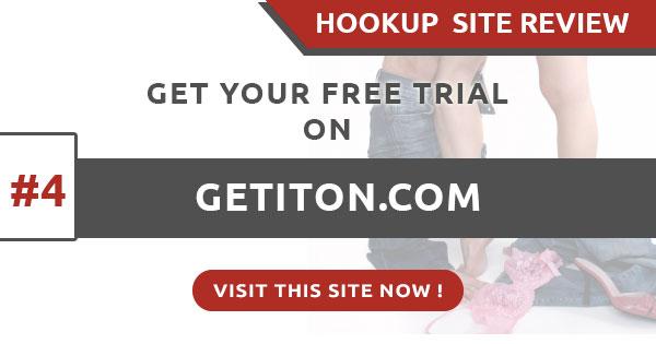 GetItOn promo code
