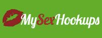 MySexHookups brand