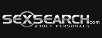 SexSearch brand