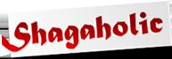 ShagAholic brand